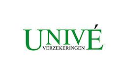 Plaswekker vergoeding Univé vergoeding plaswekker