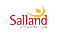 Plaswekker vergoeding Salland