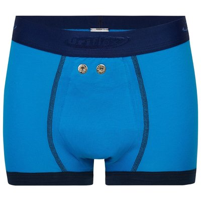 Urifoon Sensor Briefs Men