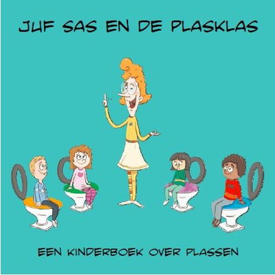 Urifoon Miss Sas and the Plasklas - Copy