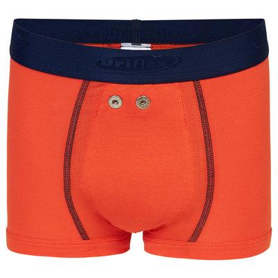 Urifoon Sensor Briefs Boys orange
