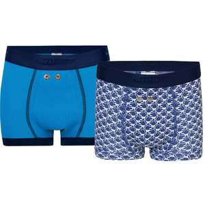 Urifoon Sensor Briefs Boy (set of 2) - Copy - Copy - Copy