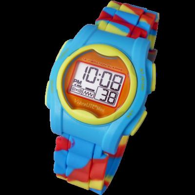 Vibra Lite Mini Vibra Lite 12 reminder watch multi-colour