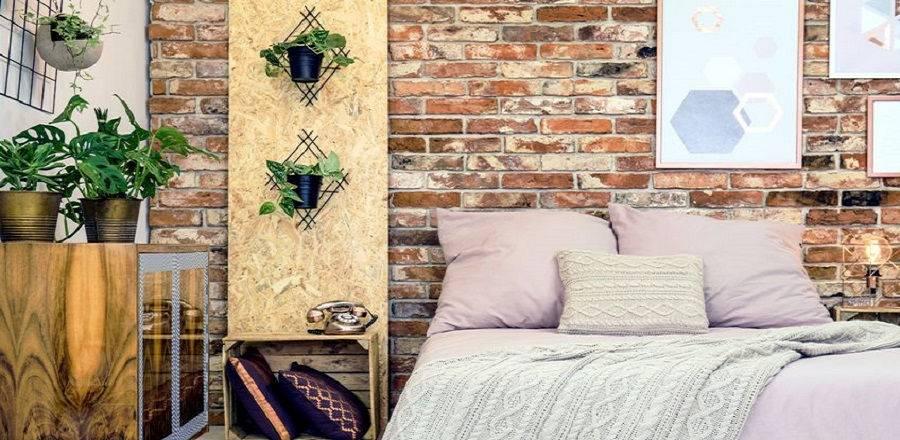 Maak een plantentuin in je slaapkamer!