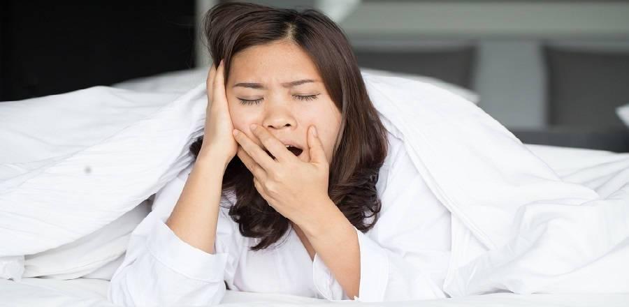 Slapen wij wel genoeg? 5 slaaptips uit andere landen.