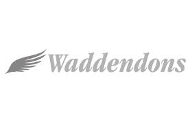 Waddendons