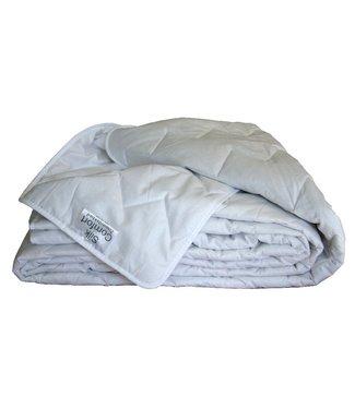 Timzo Zomerdekbed Silk Comfort