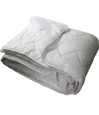 Timzo Zomerdekbed Cotton Comfort