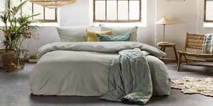 8 tips voor meer sfeer in je slaapkamer