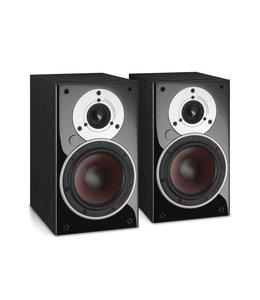 DALI Zensor 1 AX (set)