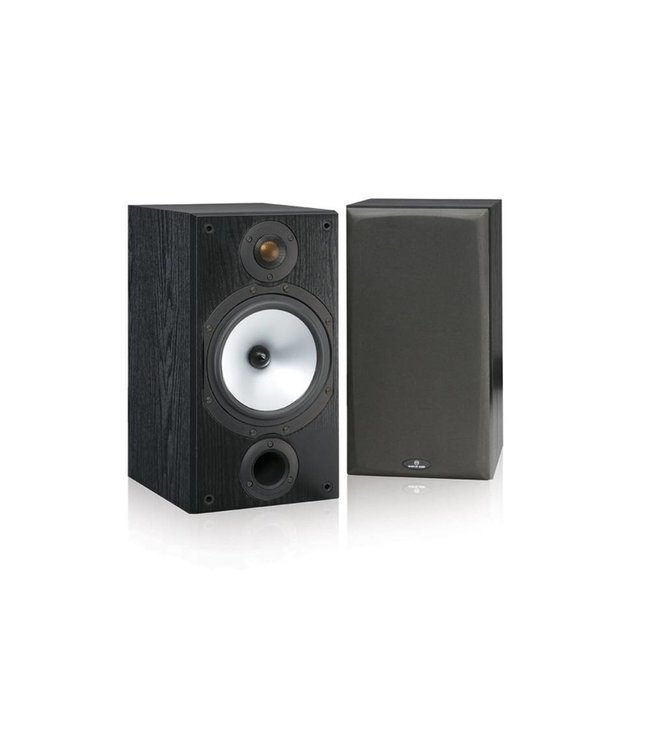 Monitor Audio MR2 (set)