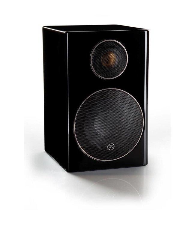Monitor Audio Radius 90 (set)