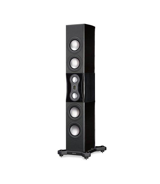 Monitor Audio PL500 II (set)