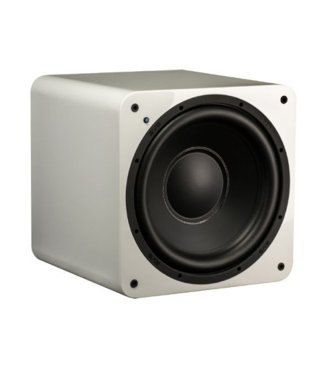 SVSound SB-1000