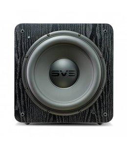 SVSound SB-2000