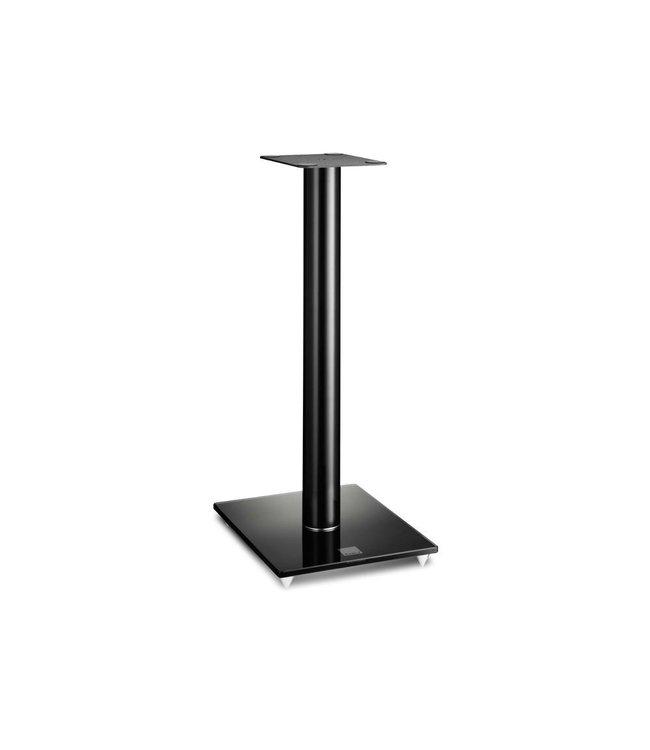 DALI CONNECT E-600 stands (set)