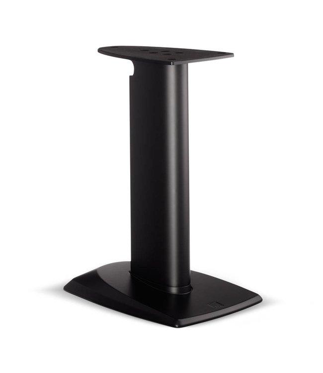 DALI EPICON 2 speaker stand (set)
