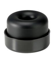 SVSound SoundPath Subwoofer Isolation System