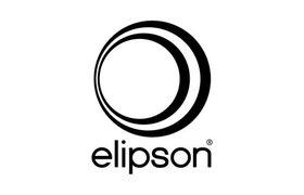 Elipson