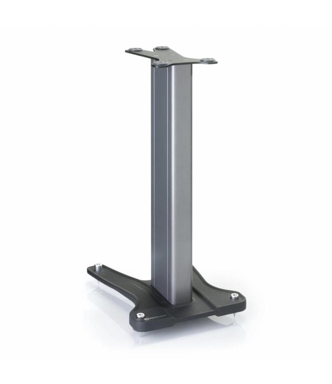 Monitor Audio Gold stands