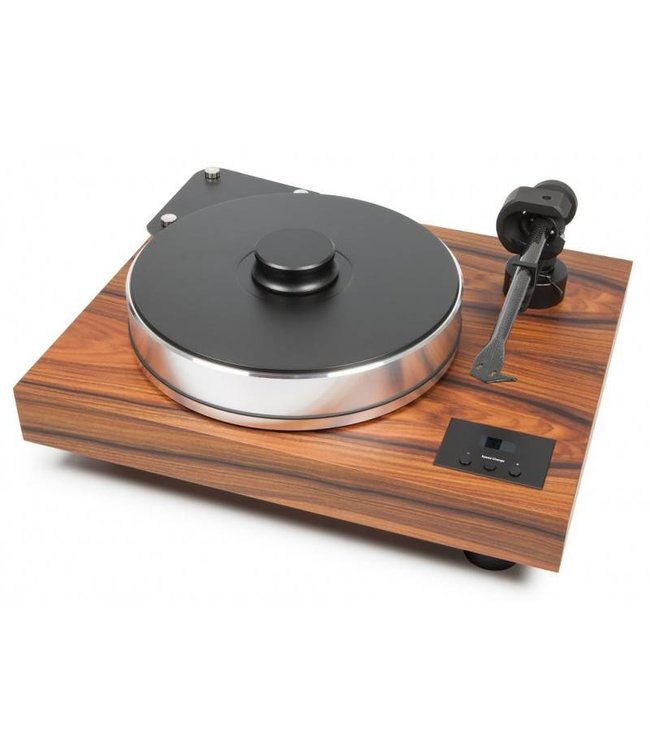 Pro-Ject X-tension 10 SuperPack