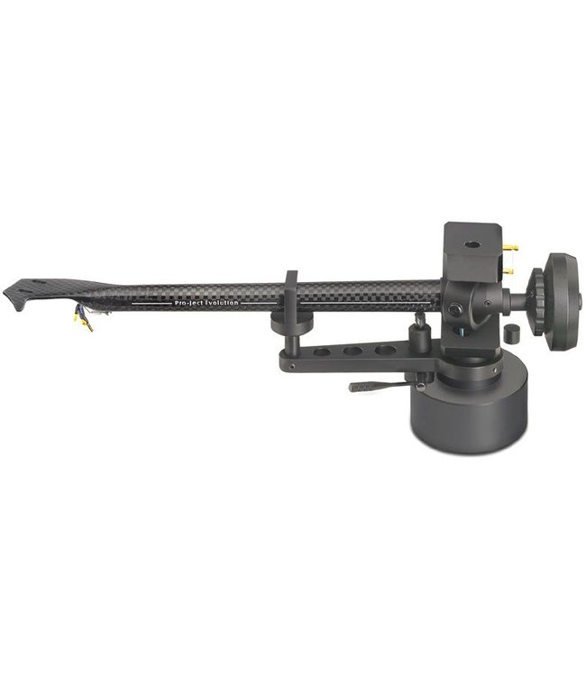 Pro-Ject PJ-9CC-Evo arm