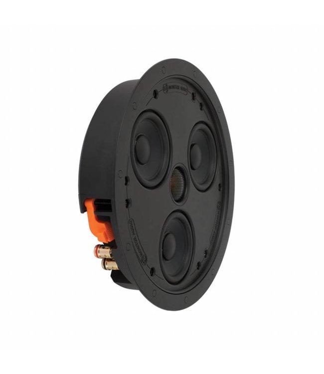 Monitor Audio CSS 230 Super Slim Hybrid