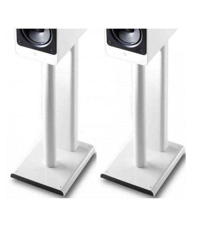 Q Acoustics 2000 stands (set)