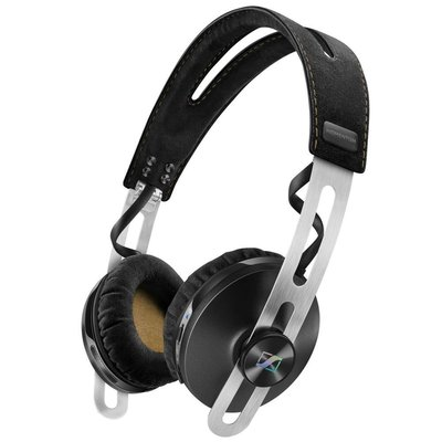 On-ear hoofdtelefoons