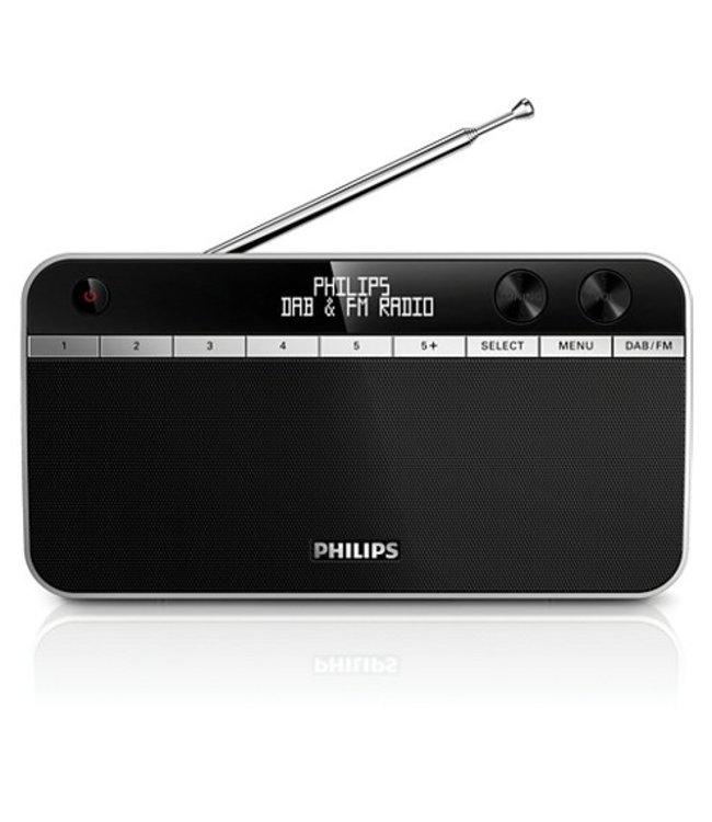 Philips AE5250/12