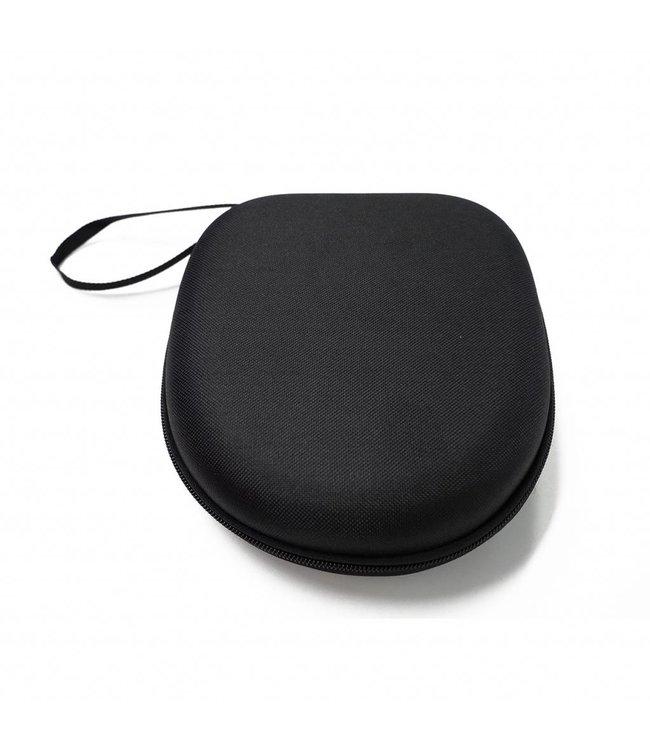 Hificorner Hardcover Headphone Case (universeel)