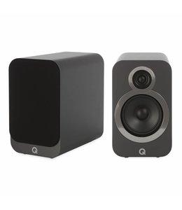 Q Acoustics 3020i (set)
