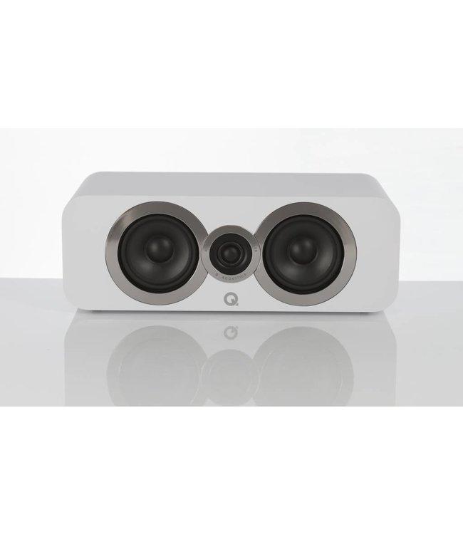 Extreem Q Acoustics 3090Ci kopen?   Hificorner.nl - Hificorner.nl CN22
