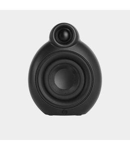 Podspeakers MicroPod Bluetooth MKII