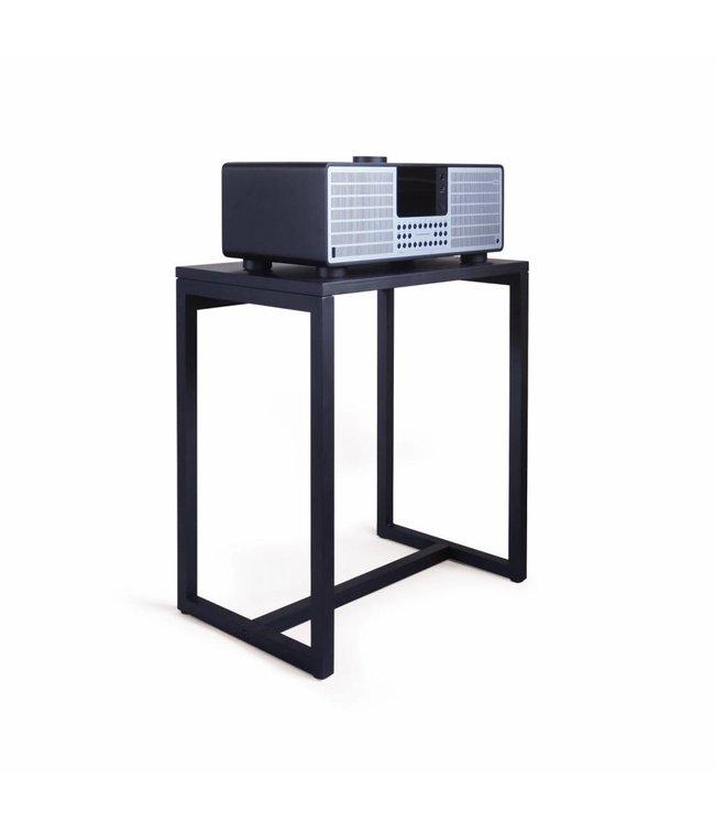 Revo S1 Audio Table