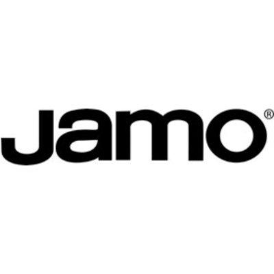 JAMO SUPER SALE