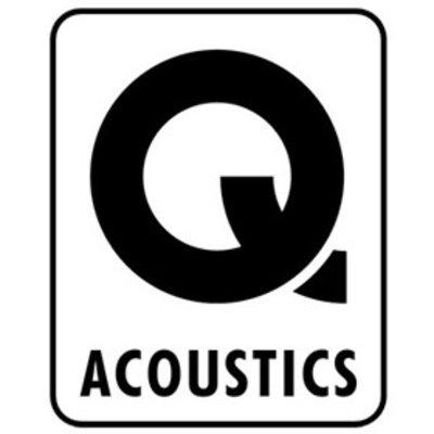 Q Acoustics Super Sale