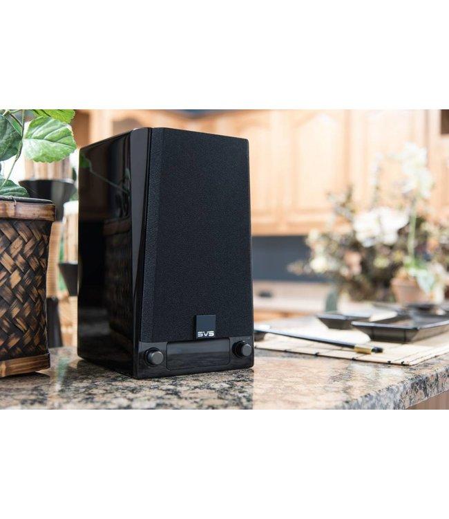 SVSound Prime Wireless Speaker System