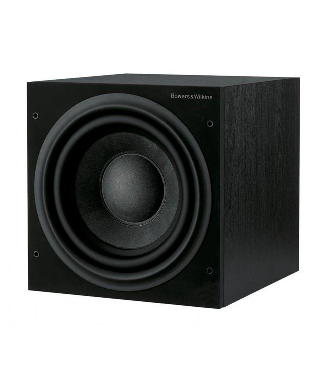 Bowers & Wilkins ASW610-XP
