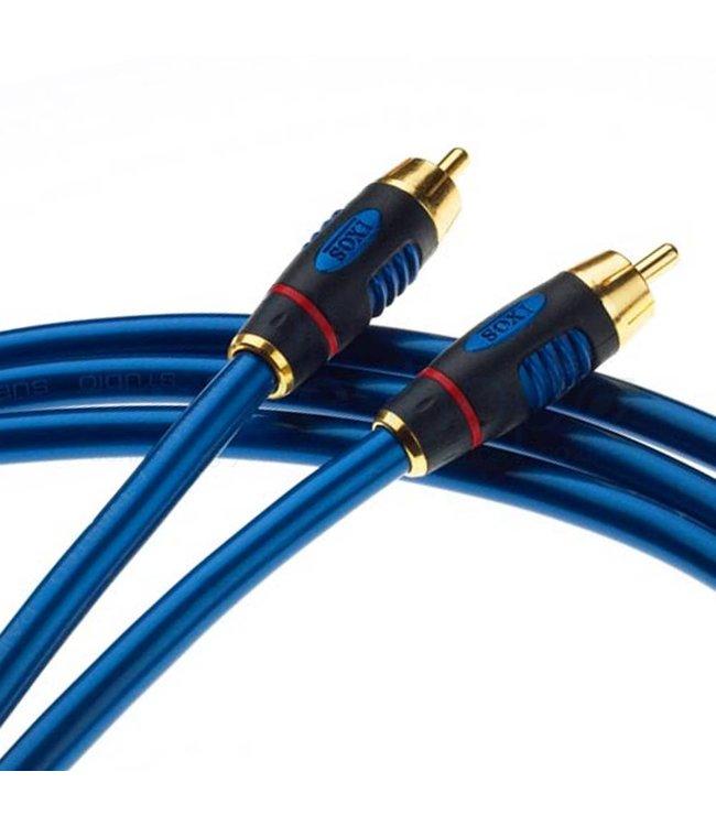 Ixos Coaxiaal Digitale kabel