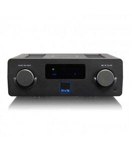 SVSound Prime Wireless Soundbase