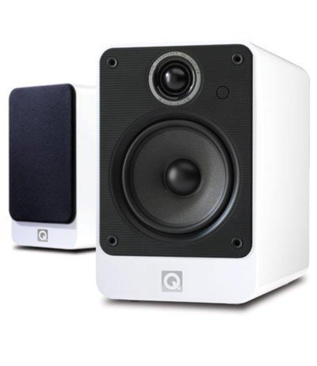 Q Acoustics 2020i (set)  - Showroom