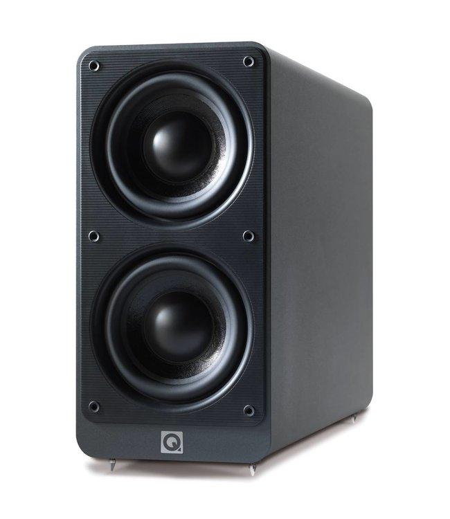 Q Acoustics 2070Si - Showroom