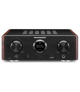 Marantz HD-AMP1 - Showroommodel