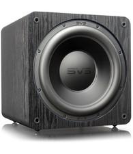 SVSound SB-3000