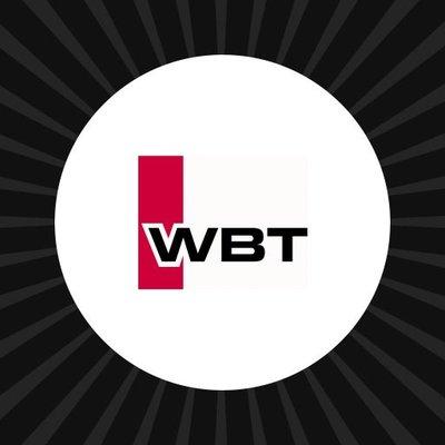 WBT deals