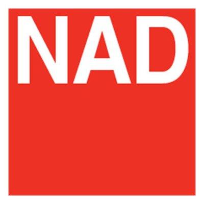 NAD deals