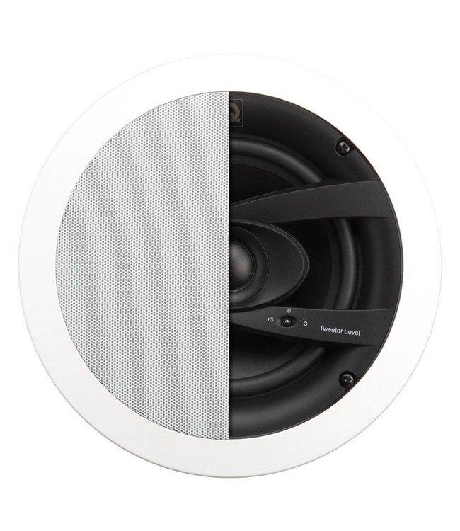 Q Acoustics QI65CW (opruiming)