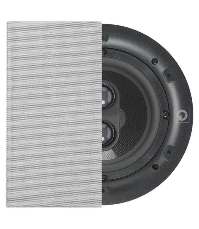 Q Acoustics QI65SP ST (opruiming)