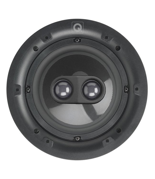 Q Acoustics QI65CP ST (opruiming)
